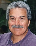 Dr. Marc J. Seifer