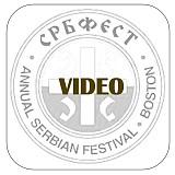 Past Festivals VIDEO